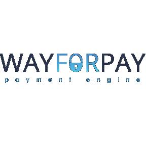 wayforpey