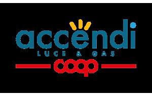 Accendi Luce & Gas Coop Buoni