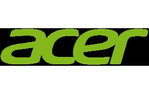 Sconti Acer