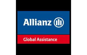 Allianz Codice Sconto
