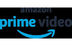 Offerta Amazon Prime Video
