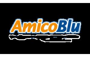 Codice sconto AmicoBlu
