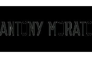 Codice sconto Antony Morato