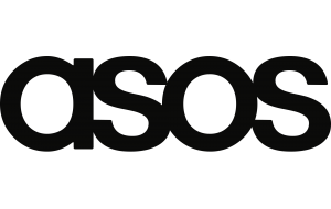 Codice Promozionale ASOS