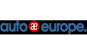 Codici Sconto AutoEurope