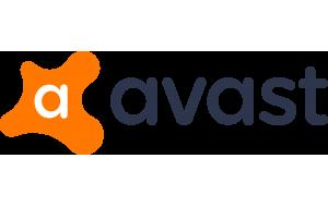 Avast Coupon