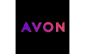 Offerta Avon