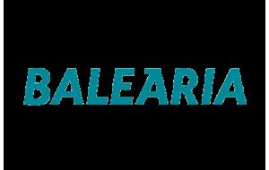 Codice sconto Balearia