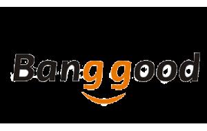 Codice Sconto BangGood