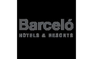Codice sconto Barceló