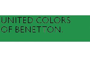 Benetton Sconti