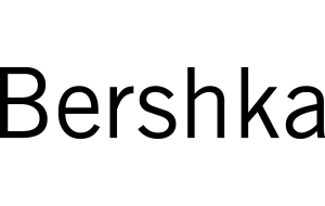 Codice Promozionale Bershka