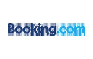 Booking Codice Promozionale
