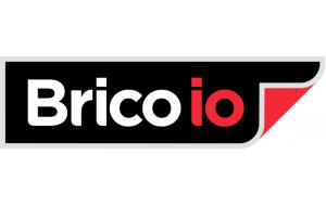 Bricoio Coupon
