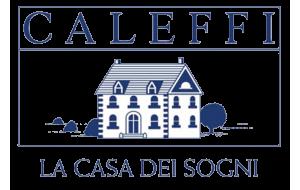 Caleffi Codice Sconto