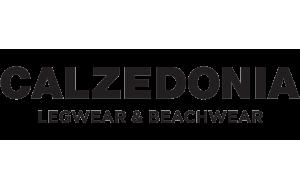 Promozione Calzedonia