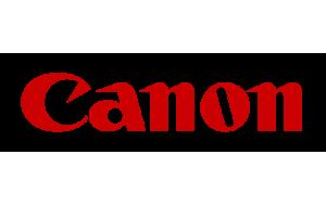 Codice Sconto Canon