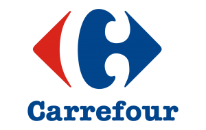 Carrefour Coupon