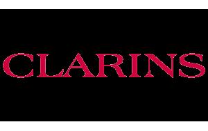 Codice sconto Clarins