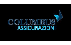 Coupon Columbus Assicurazioni