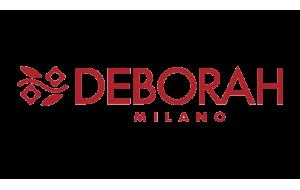 Codice sconto Deborah