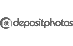 Coupon Depositphotos