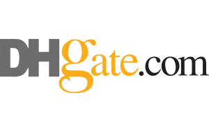Dh Gate Coupon