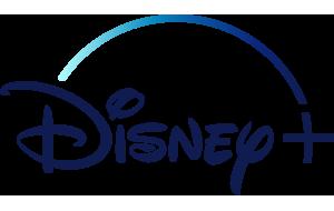 Disney Promozione