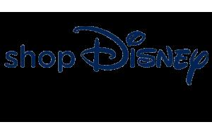 Coupon Disney Store