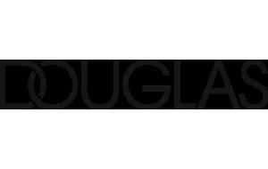 Codice Promozionale Douglas