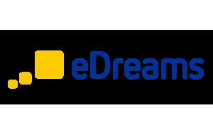 eDreams Offerte