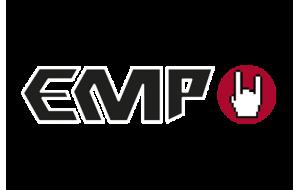 EMP Sconto