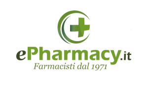 ePharmacy Coupon
