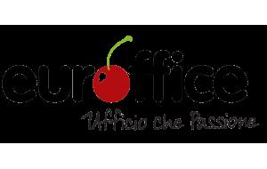 Coupon Euroffice