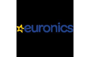 Promozioni Euronics