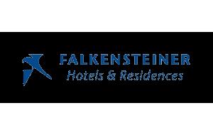 Codice sconto Falkensteiner