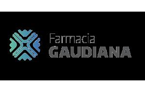 Farmacia Gaudiana Buoni