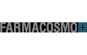 Codice Farmacosmo