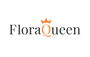 FloraQueen Coupon