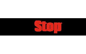 GameStop Promozioni