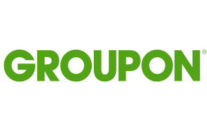 Coupon Groupon