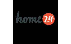 Codici Sconto Home24