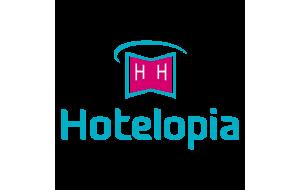 Voucher Hotelopia