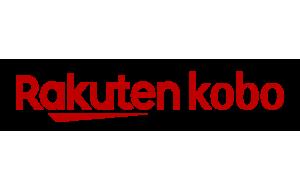 Offerta Kobo