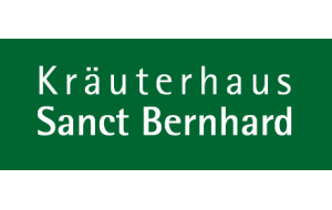 Codice sconto Kräuterhaus Sanct Bernhard