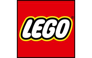 Codice Promozionale LEGO