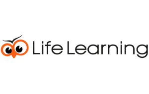 Codice Sconto Life Learning