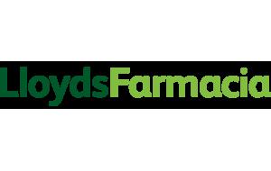 Sconti Lloyds Farmacia