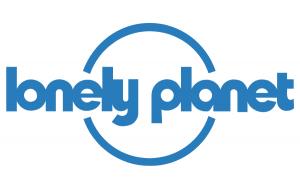 Buono Sconto Lonely Planet