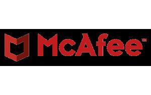 Codice Promozionale McAfee